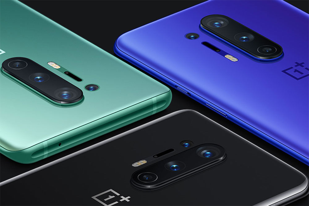 OnePlus 9 Lite Will Arrive Next Year Featuring Snapdragon 865 18