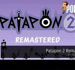 Patapon 2 Remastered Review — Finding The Beat 41