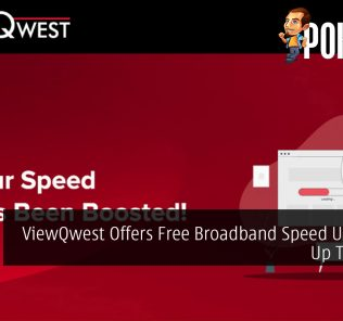 ViewQwest Offers Free Broadband Speed Upgrades Up To 1Gbps 25