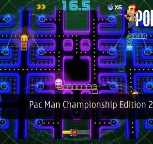 Pac Man Championship Edition 2 is Free on PC, PS4, and Xbox One - Here's How to Claim It