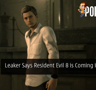 Leaker Says Resident Evil 8 is Coming in 2021 and Will Have One Major Change