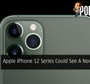 Apple iPhone 12 Series Could See A November Launch 27
