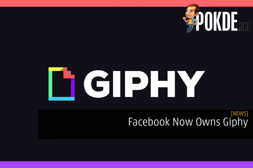 Facebook Now Owns Giphy 23