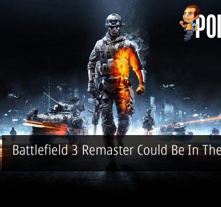 Battlefield 3 Remaster Could Be In The Works 23