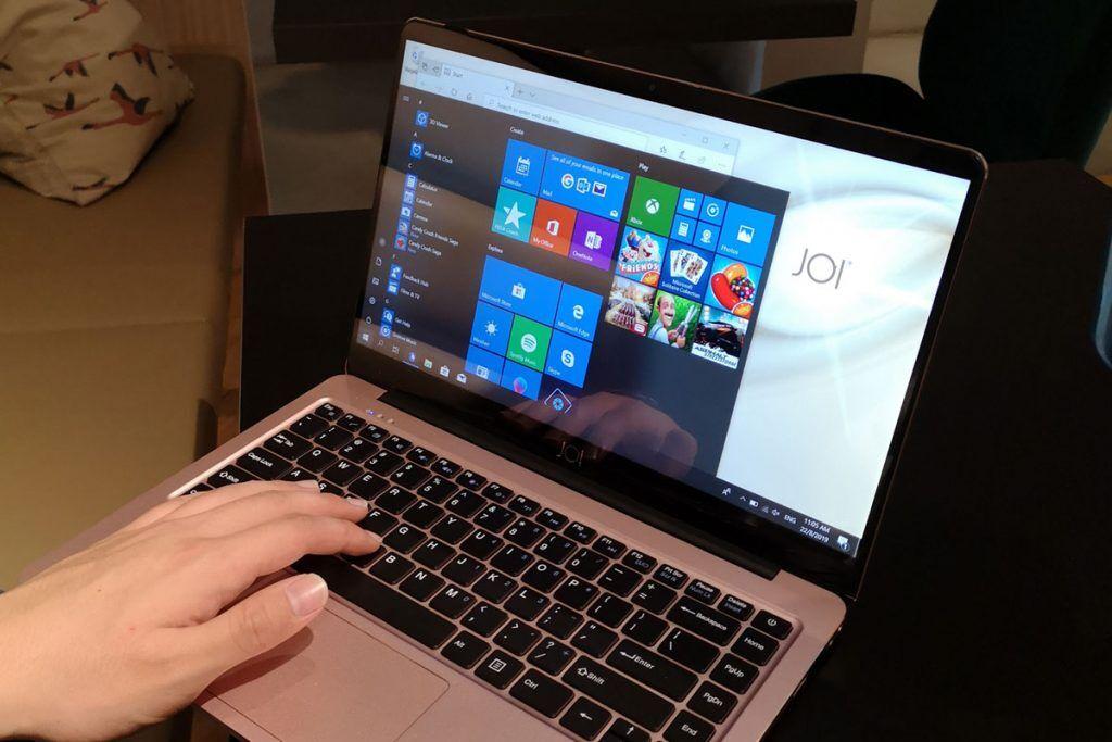 New Windows 10 Update Reportedly Breaks Webcam Function 22