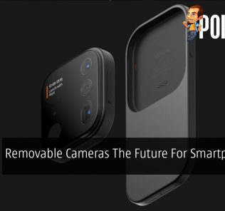 Removable Cameras The Future For Smartphones? 28