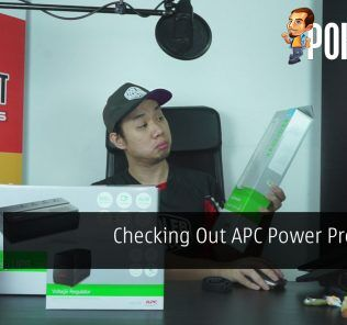 apc power products pokdelive 60 cover