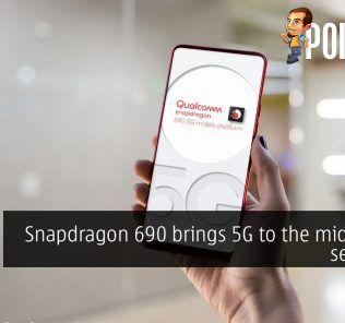 snapdragon 690 5g mid-range cover
