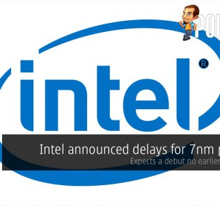 Intel-7nm-delay-cover