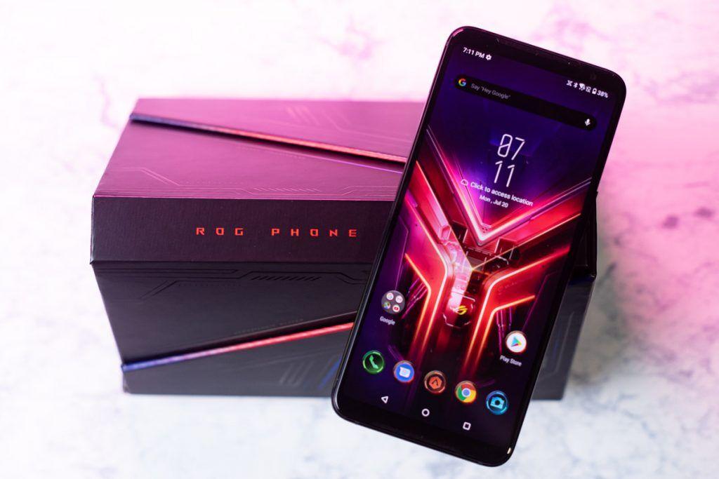 Pokde.net's Best Smartphone Awards of 2020 22