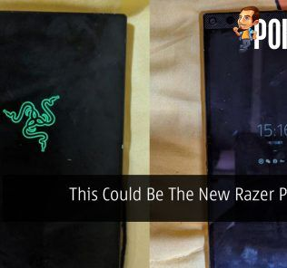 This Could Be The New Razer Phone 3 29