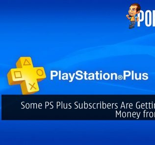 Some PS Plus Subscribers Are Getting Free Money from Sony - You Might Be One of Them