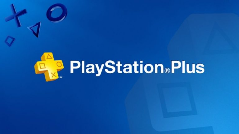 PS Plus Video Pass Might Be Coming Soon 19