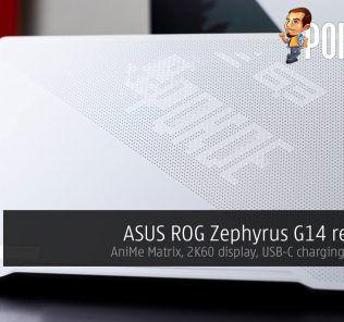 rog zephyrus g14 revisited cover