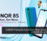 HONOR Malaysia Launches New Aurora Blue HONOR 8S At RM429 29