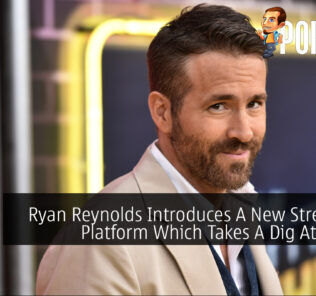 Ryan Reynolds Introduces A New Streaming Platform Which Takes A Dig At Netflix 24