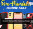 Shopee To Host Pre-Merdeka Mobile Sale This 20 August 27