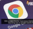 300 Google Chrome Extensions Exposed For Injecting Ads In Google Search Results 29