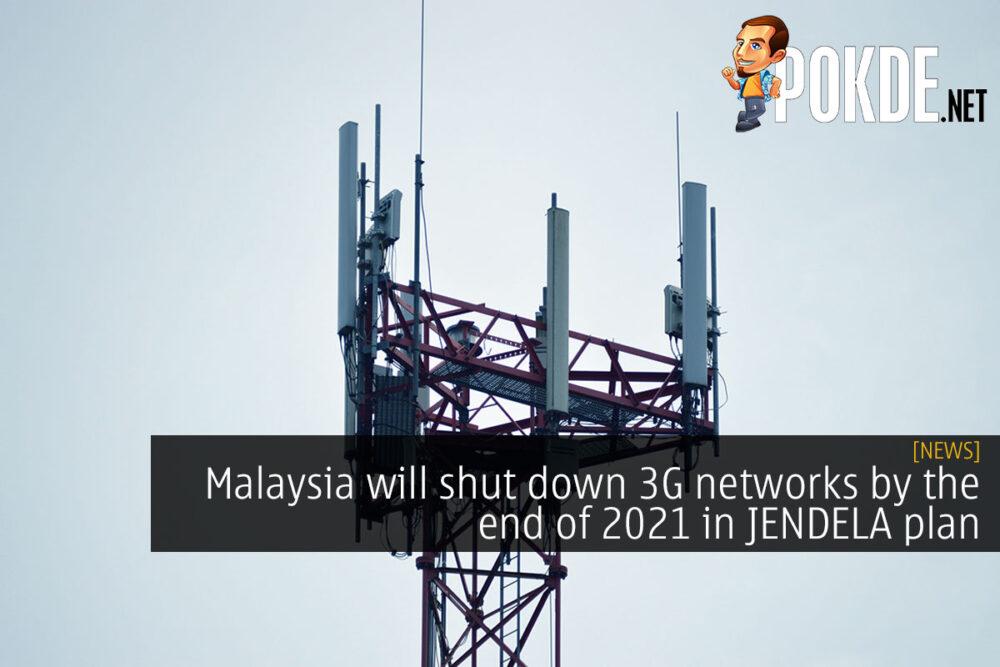 malaysia 3g network jendela 2021 cover