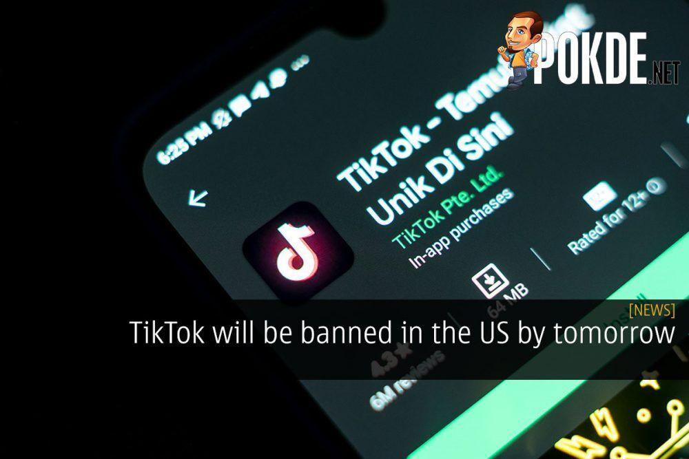 tiktok ban in us cover