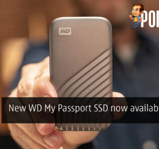 wd my passport ssd rm599 cover