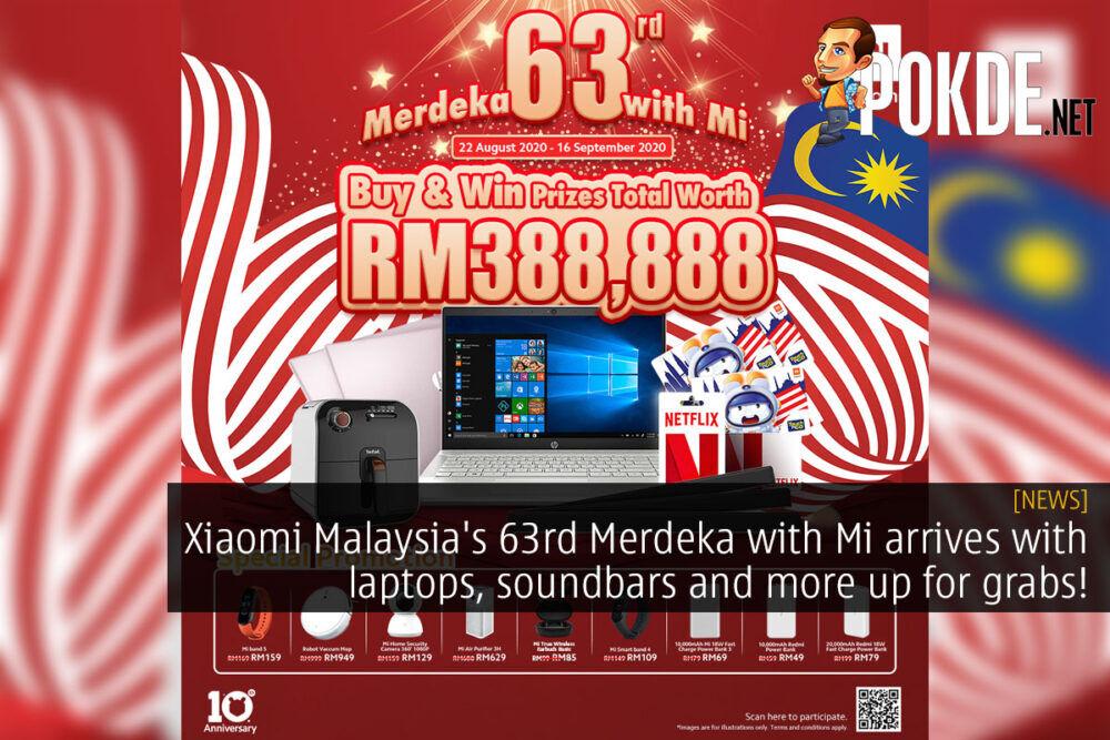 xiaomi malaysia 63rd merdeka mi cover
