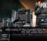AMD Combo PI Bios Updates Now Ready For MSI 500-series Motherboards 25