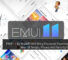 EMUI 11 By HUAWEI Will Bring Enhanced Experience With New UX Design, Privacy And Security Features 19