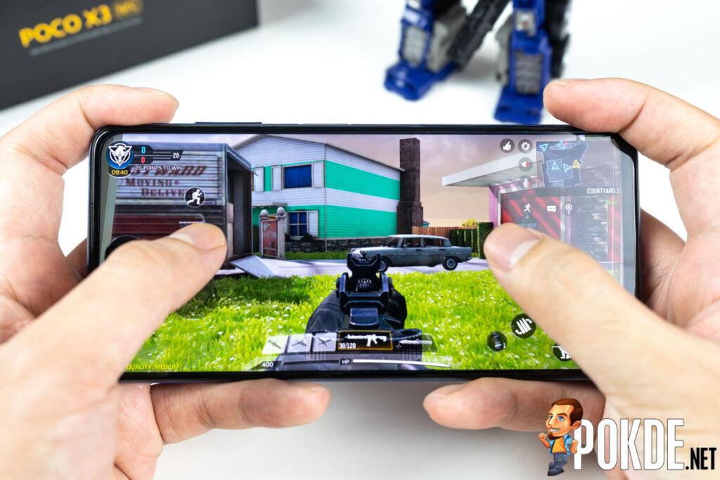 POCO X3 NFC gaming-10