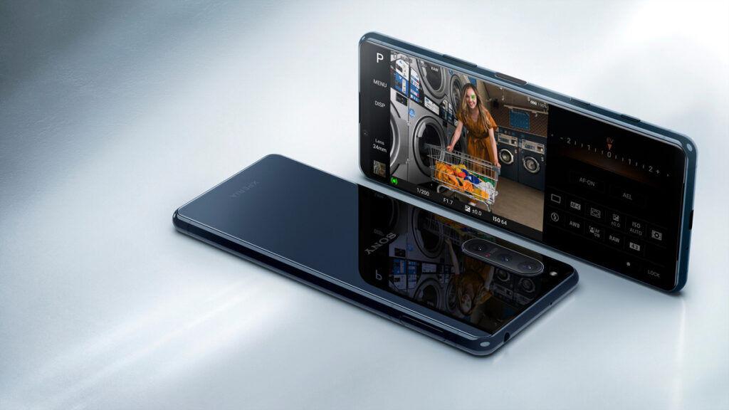 Sony-Xperia-5-II-malaysia-release
