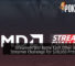 Streamers Will Battle Each Other At AMD Streamer Challenge For $20,000 Prize Pool 23