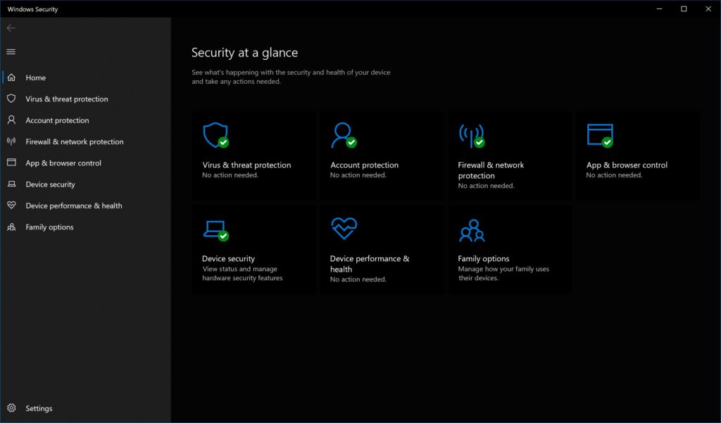 There's a Windows Defender Vulnerability That Went Undetected for 12 Years 18