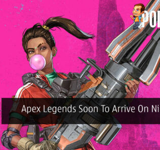 Apex Legends Soon To Come On Nintendo Switch 21