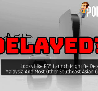 PS5 Southeast Asia cover copy 2