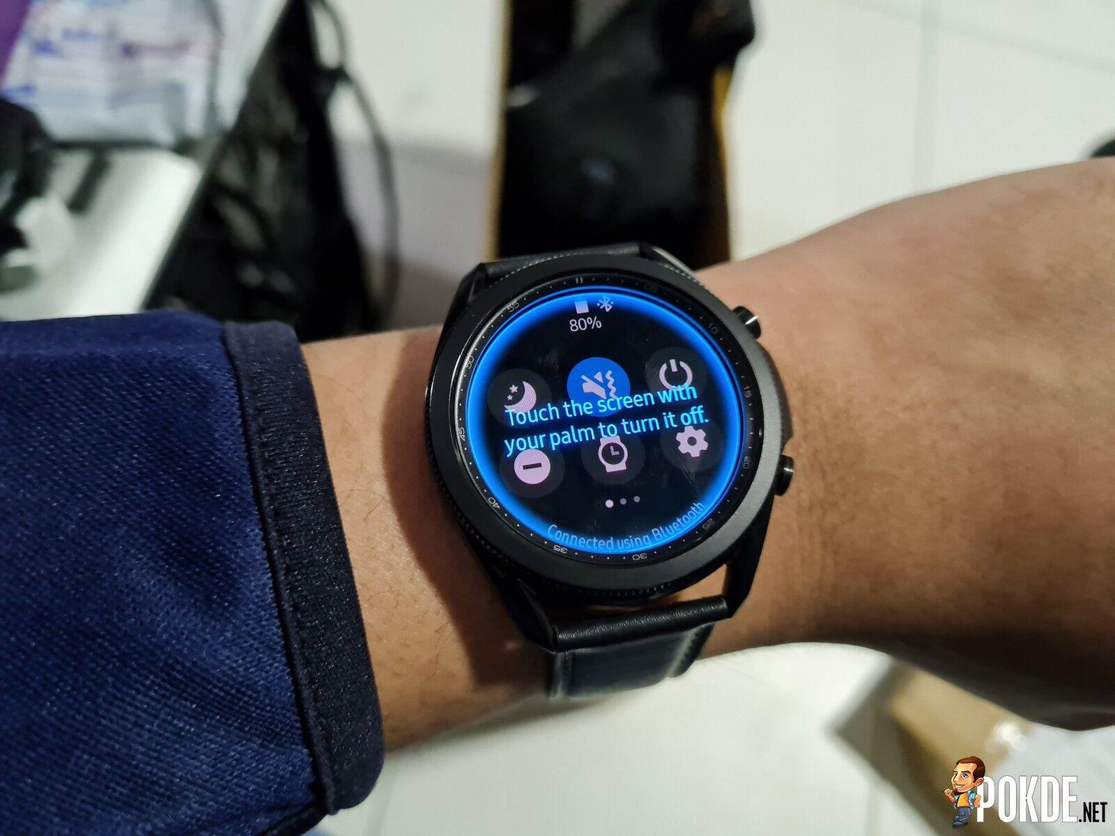 Samsung-Galaxy-Watch-3-21