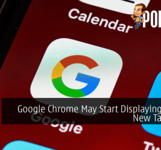 Google Chrome May Start Displaying Ads In New Tab Soon 24