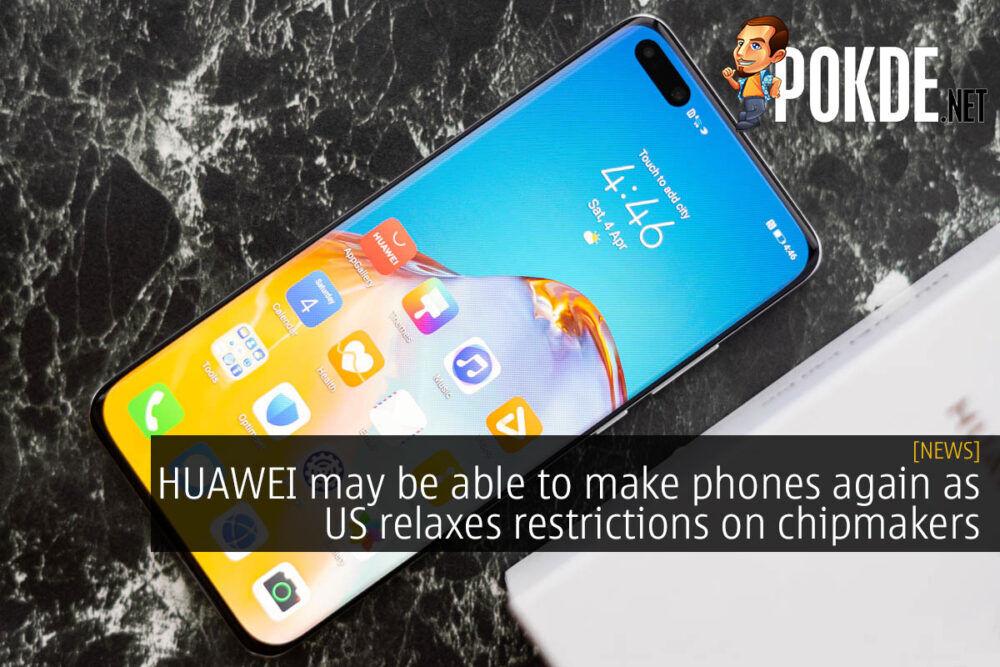 huawei make phones again cover
