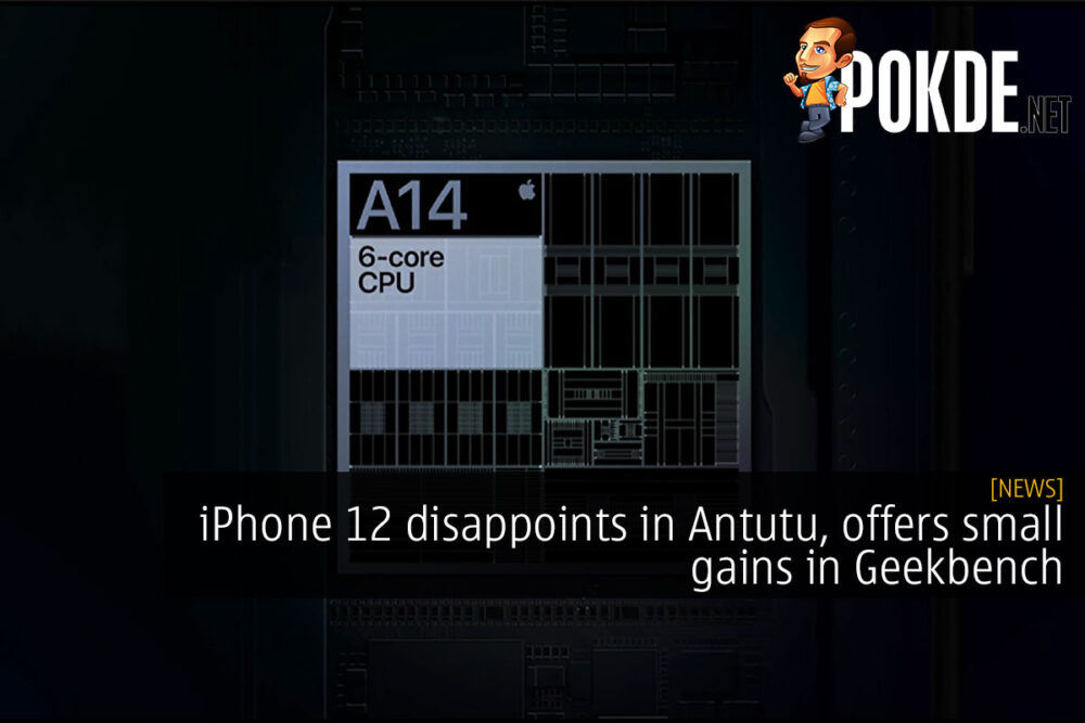 iphone 12 antutu geekbench cover