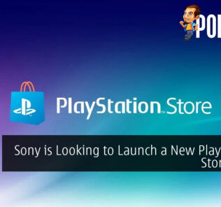 Sony is Looking to Launch a New PlayStation Store Soon