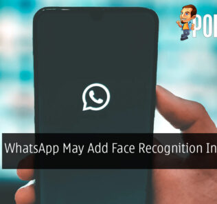 WhatsApp May Add Face Recognition In Future Update