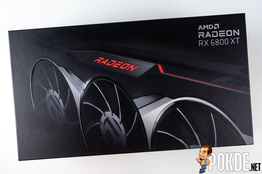 AMD Radeon RX 6800 XT Review-1