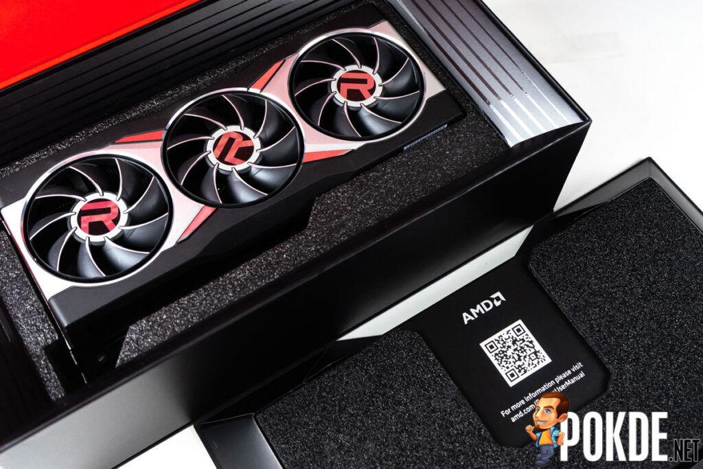 AMD Radeon RX 6800 XT Review-3