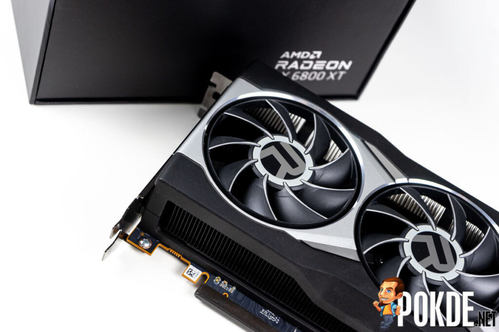 AMD Radeon RX 6800 XT review-11