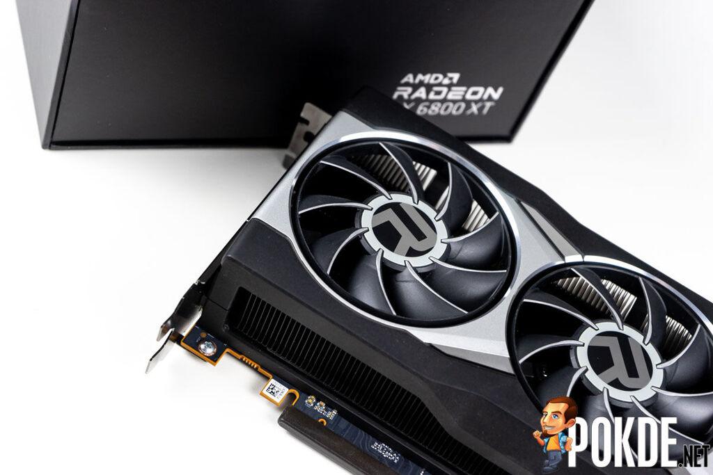 AMD Radeon RX 6800 XT review-11