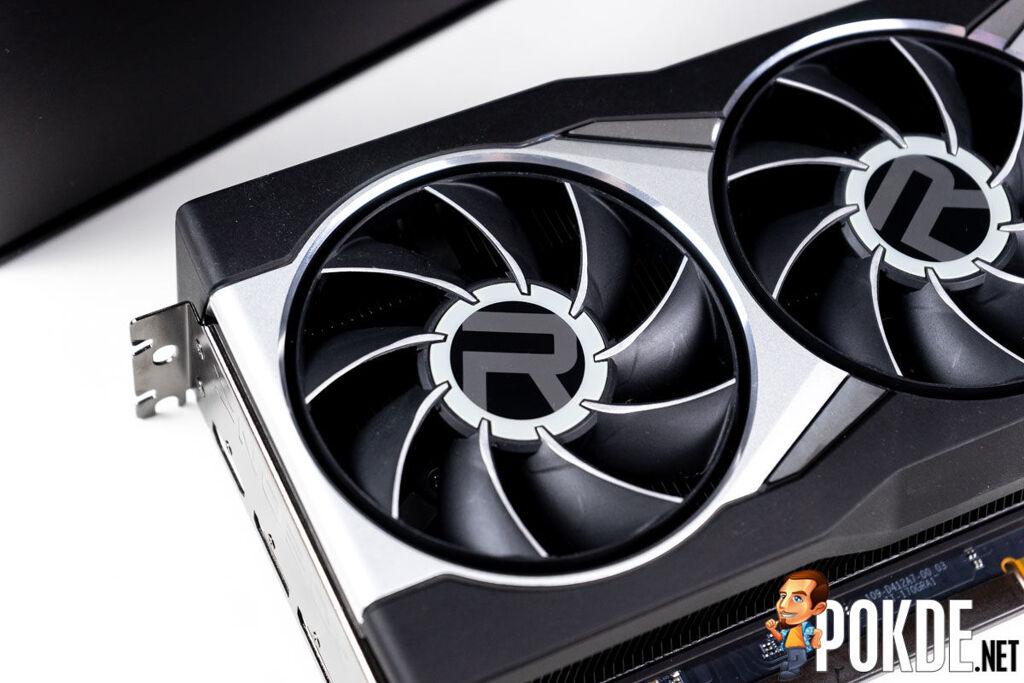 AMD Radeon RX 6800 XT review-12