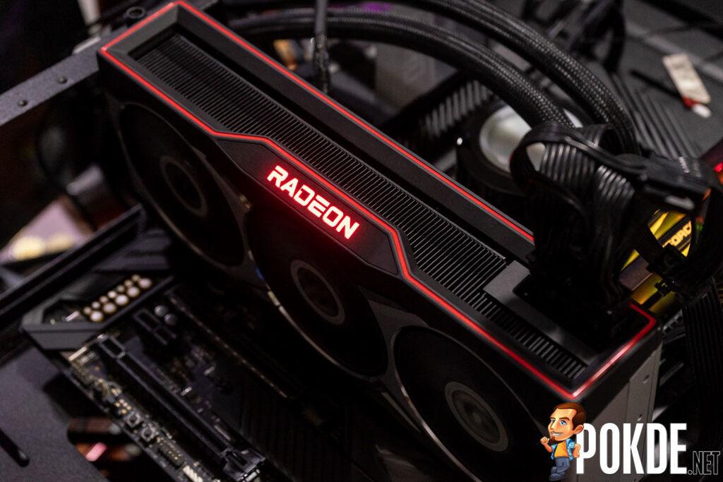 AMD Radeon RX 6800 XT review-13