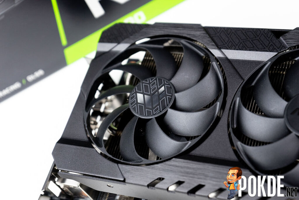 ASUS GeForce RTX 3090 Review-10