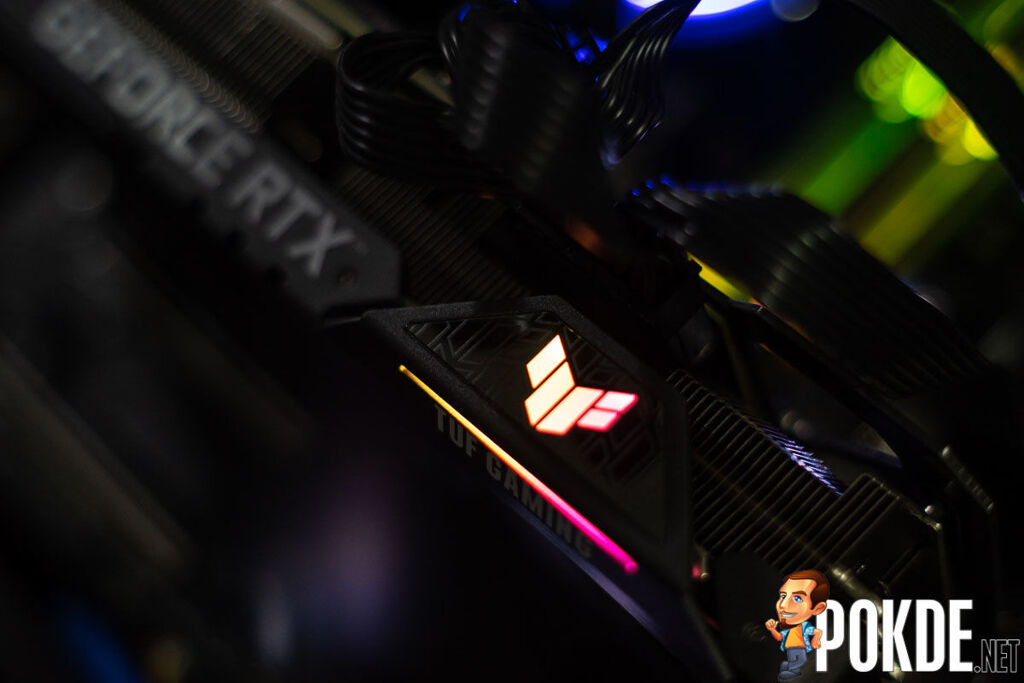 ASUS GeForce RTX 3090 Review-11