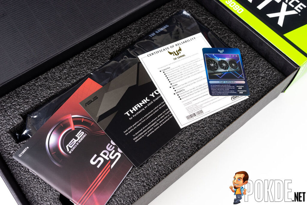 ASUS GeForce RTX 3090 Review-3