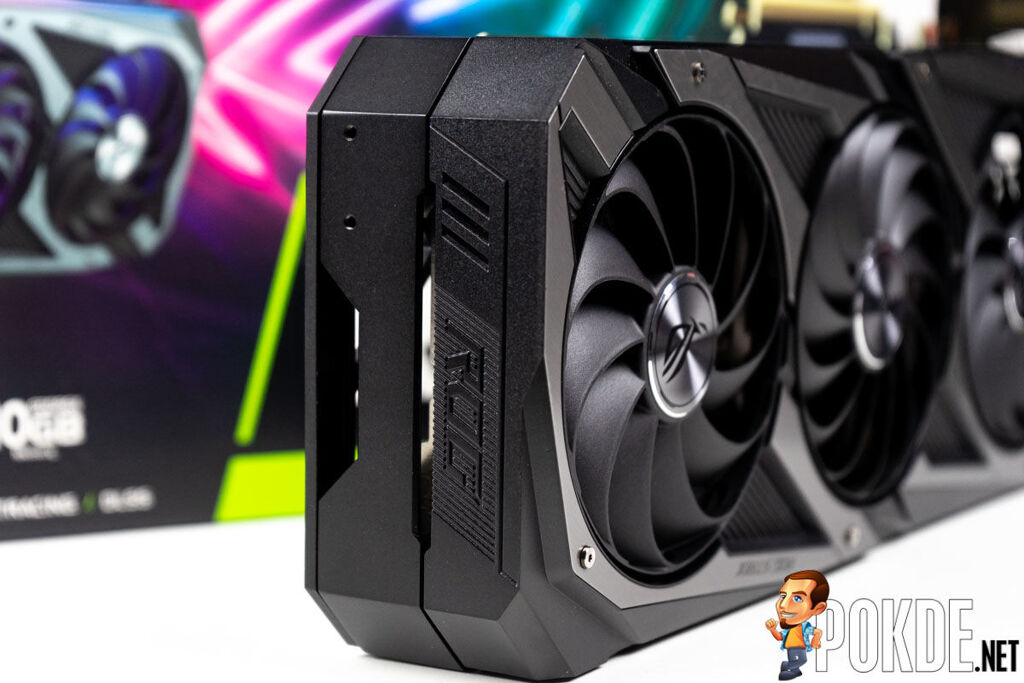 ASUS ROG Strix GeForce RTX 3080 OC Edition Review-12